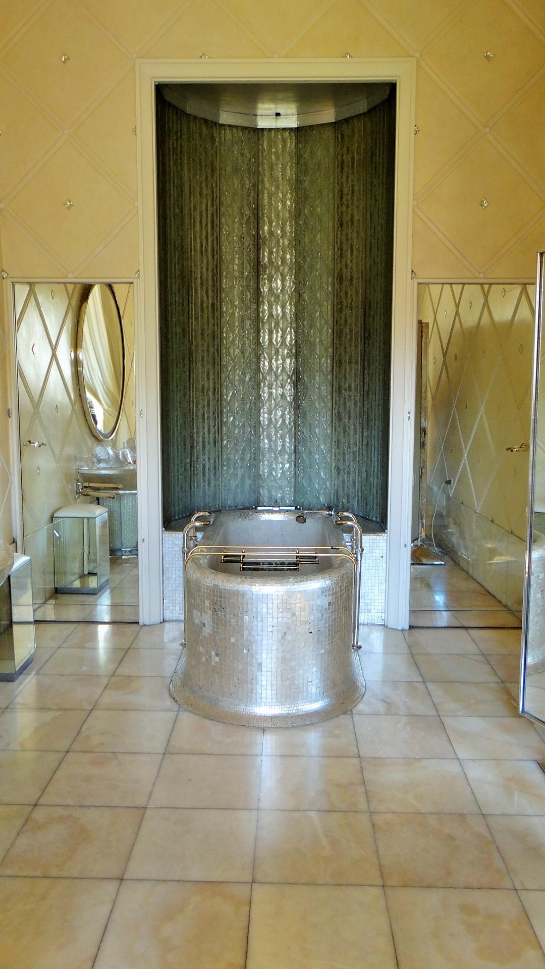 Salle De Bain 2017 file:salle de bain de la reine de l'hôtel du ministre des