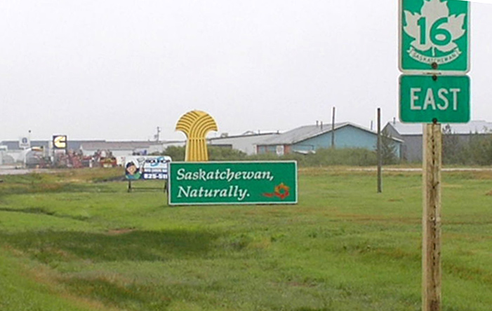 What Are Saskatchewan S Natural Resources