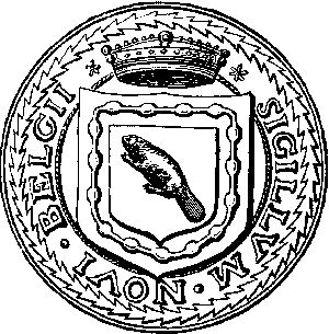 Image:Seal of new netherland.jpg