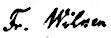 Signatur Friedrich Wilken.PNG