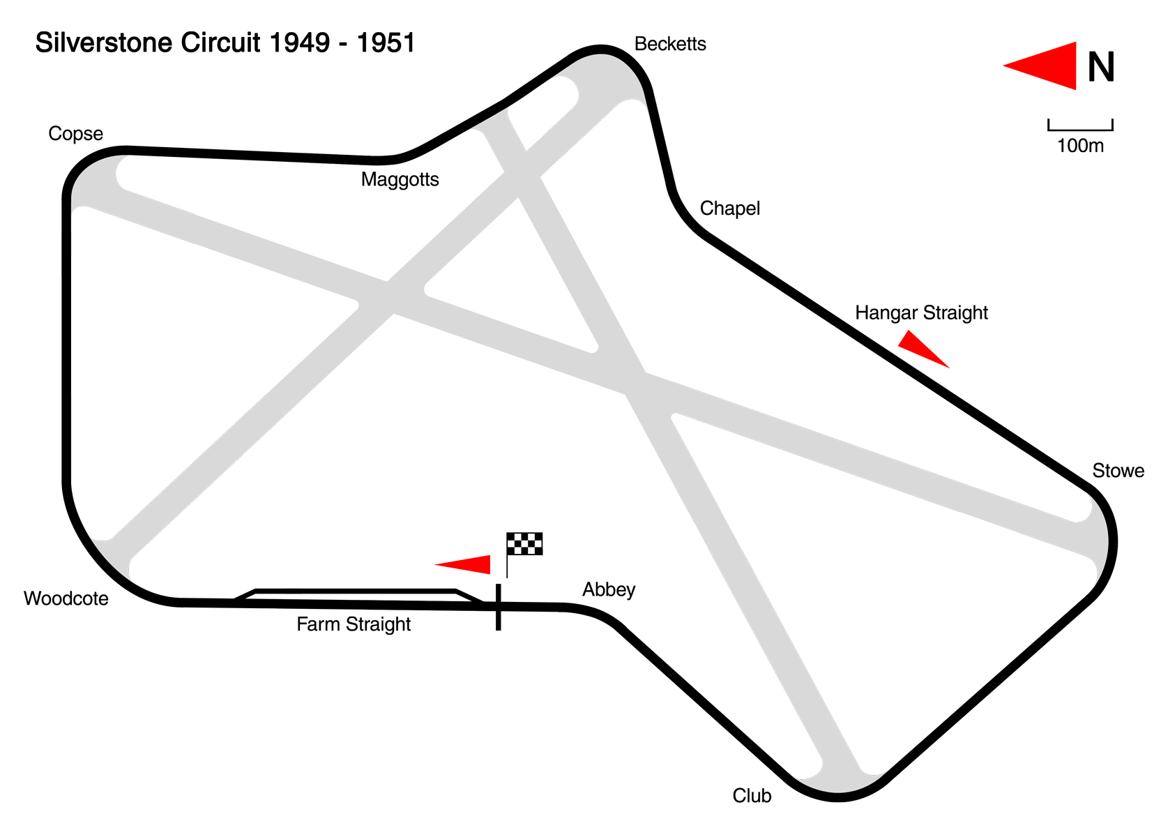 File:Silverstone Circuit 1949 to 1951.png - Wikimedia Commons