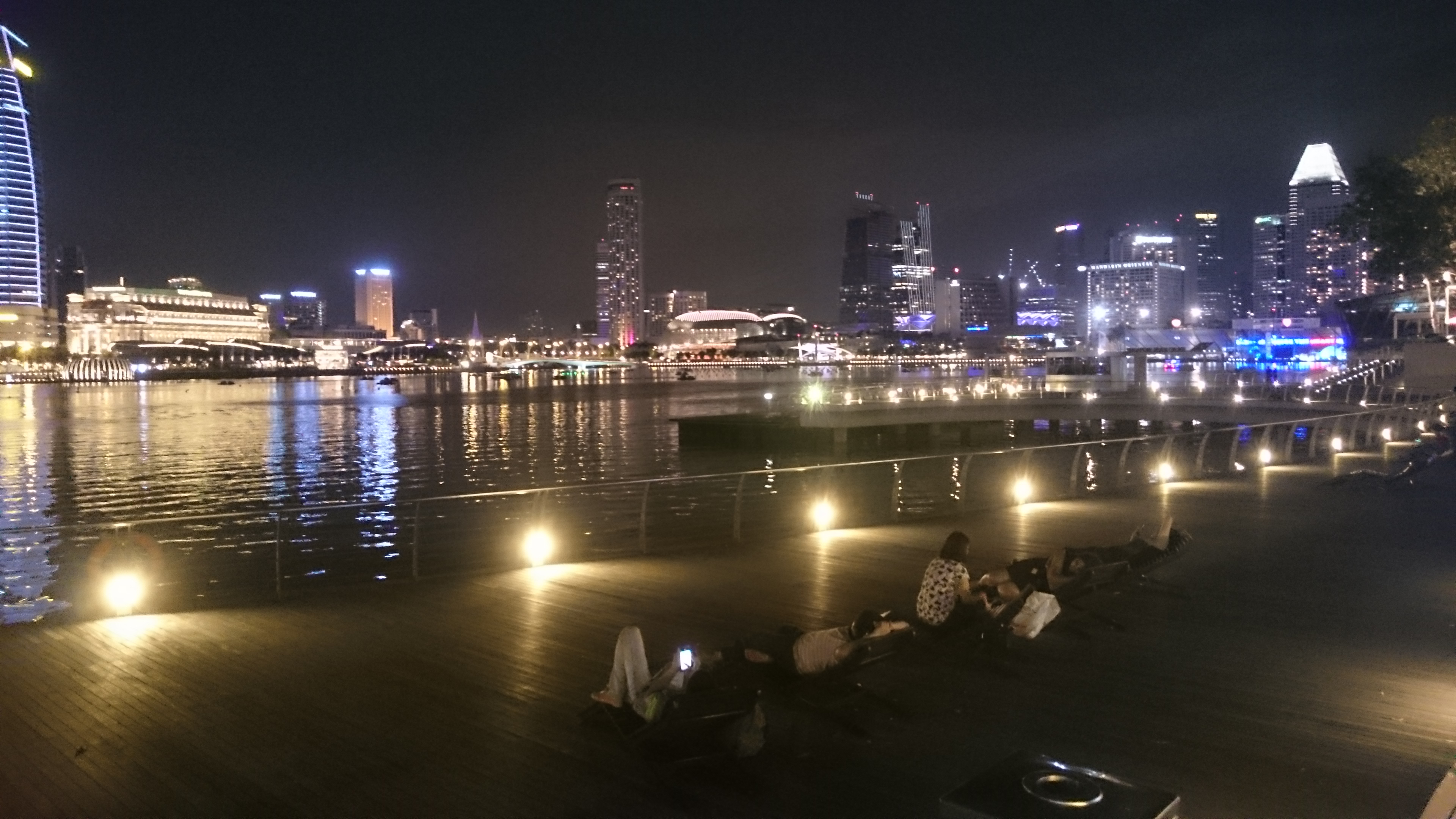 Singapore City Skyline At Night Wiring Diagrams Littelfuse Mini Addacircuit Product Details Pep Boys File 1 Wikimedia Commons Rh Org Shanghai