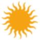 Sonnen-Icon.jpg
