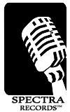 Spectra Records Logoweb.jpg