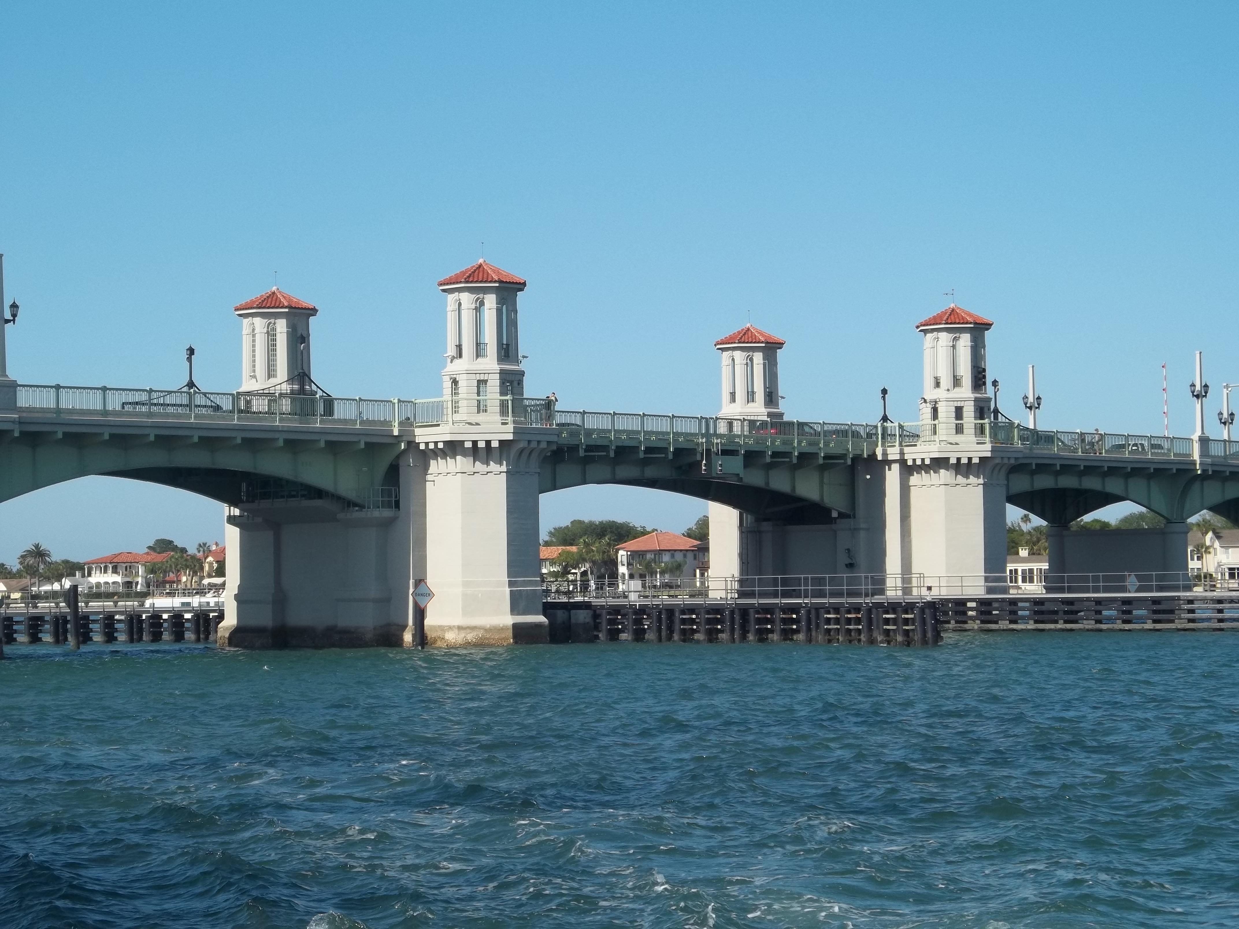 Treasure Island Florida Condos For Sale With Boat Slip