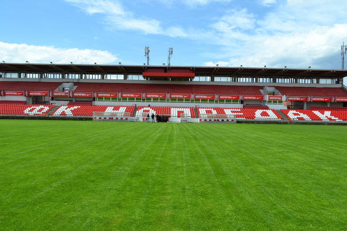 Stadioni i arene Stadion_Mladost_Kru%C5%A1evac