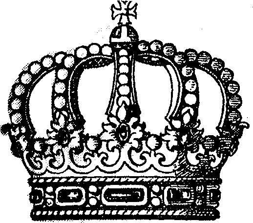 Monarchija Wikipedija