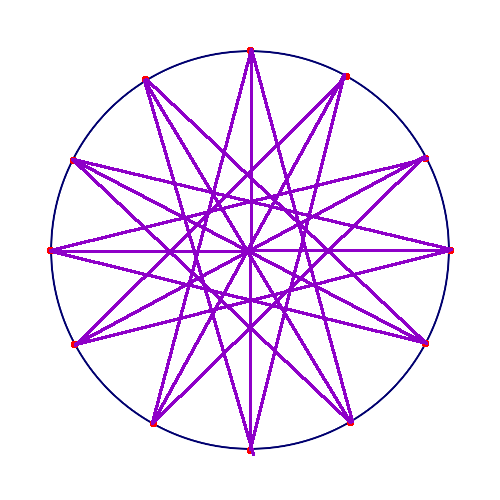 File:StringArt-FilledCircle.png