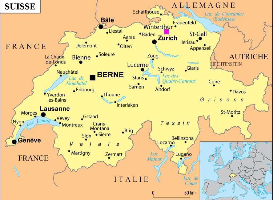 File suisse winterthur jpg wikimedia commons for Location yverdon suisse