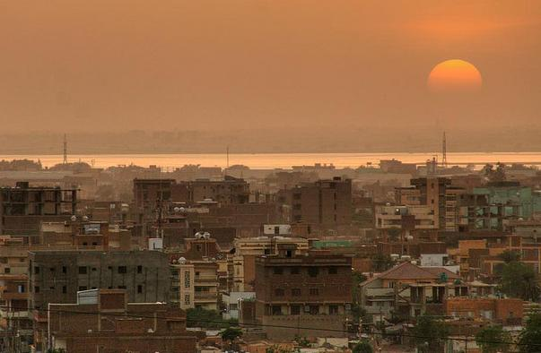Sunset Khartoum.jpg