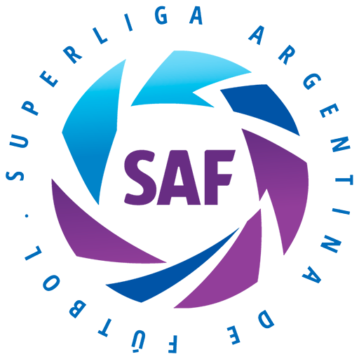 Image Result For Superliga