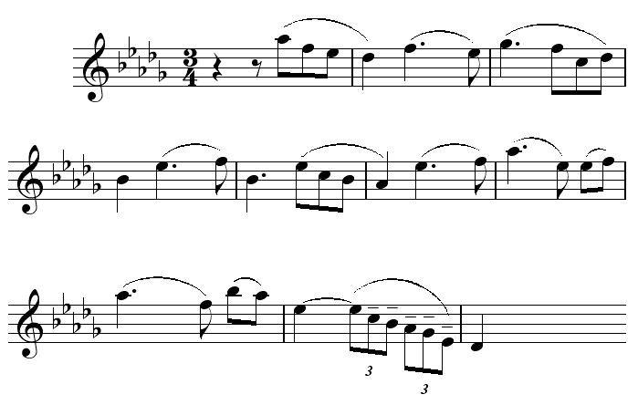 Piotr Illitch Tchaïkovsky* Tschaikowsky·& Herbert Von Karajan - Symphonie No. 5