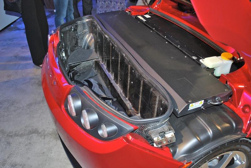 Tesla Roadster DSC 0291