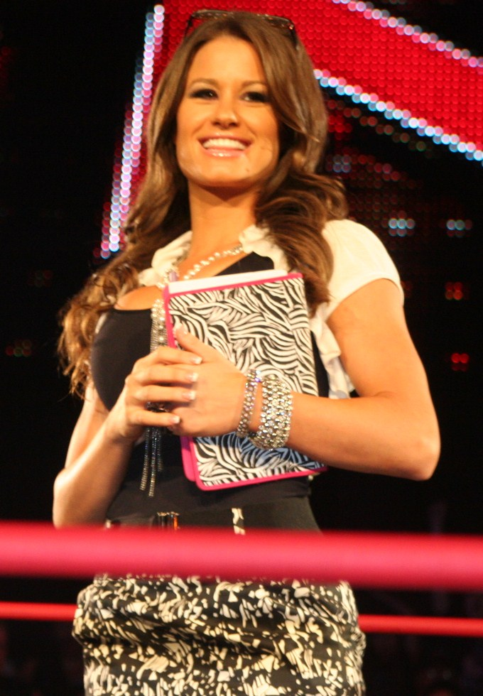 File:Tessmacher July 2010.jpg - Wikimedia Commons