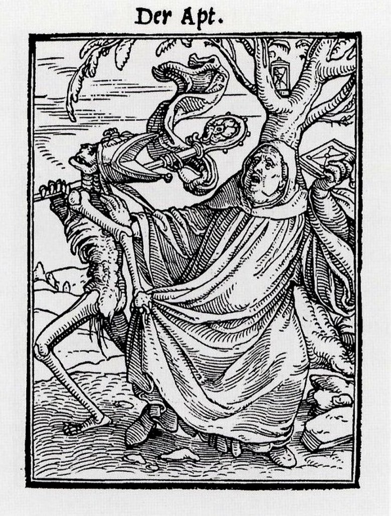 The_Abbot,_from_The_Dance_of_Death,_by_Hans_Holbein_the_Younger.jpg