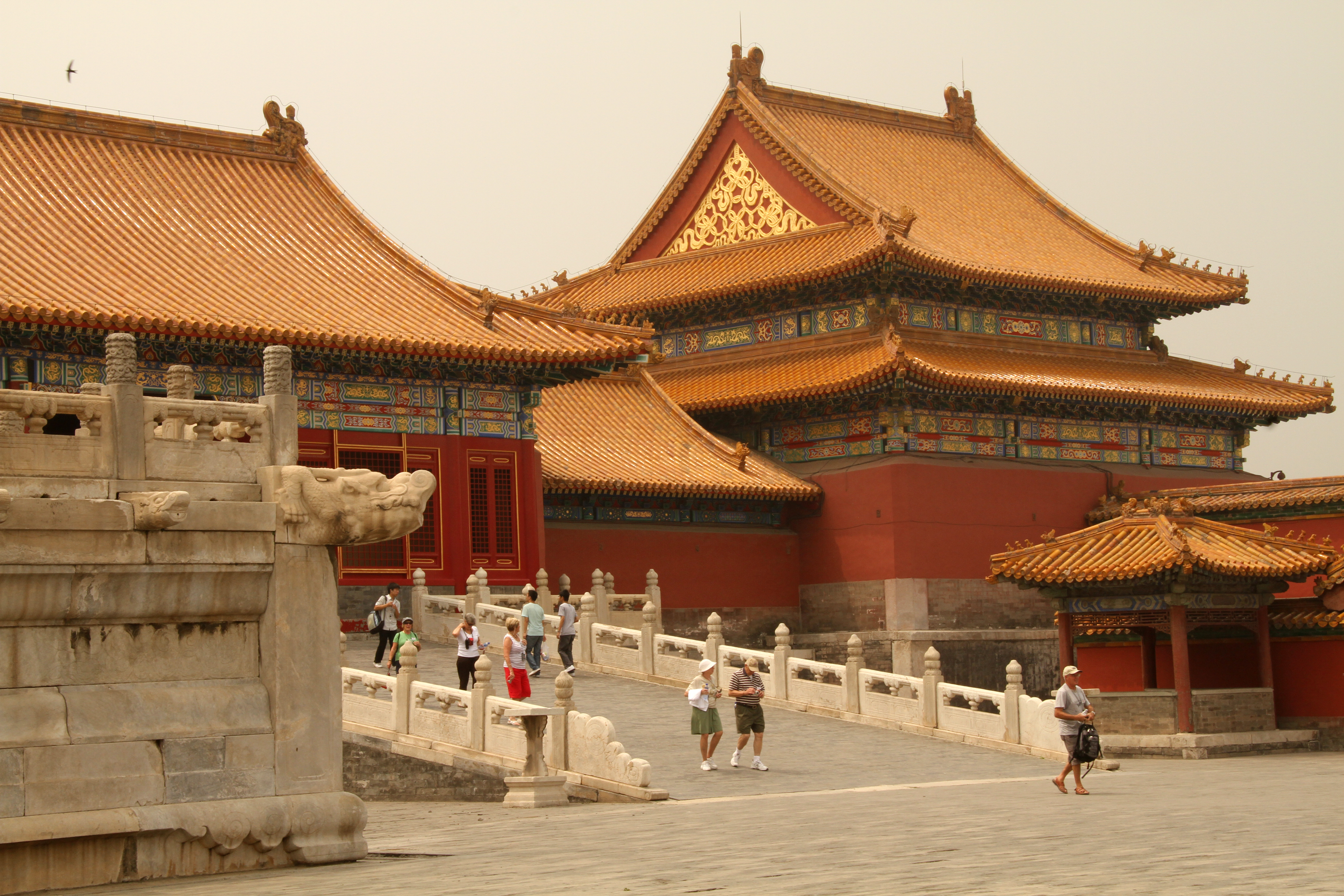 Forbidden City Chinese Restaurant Knaphill Menu