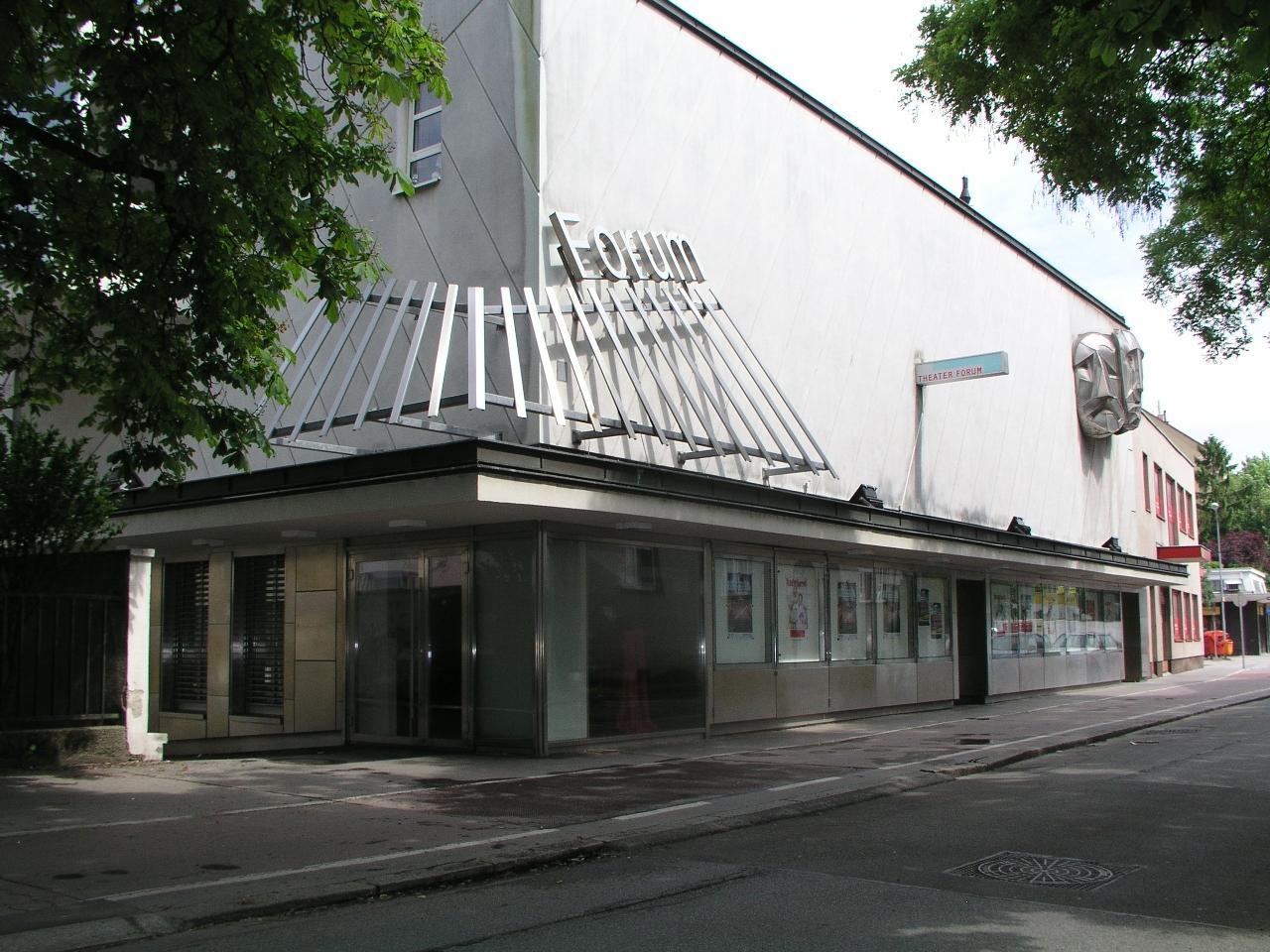 Kino St. Ruprecht a. d. Raab - rematesbancarios.com
