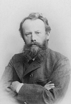 Theodor Lindner