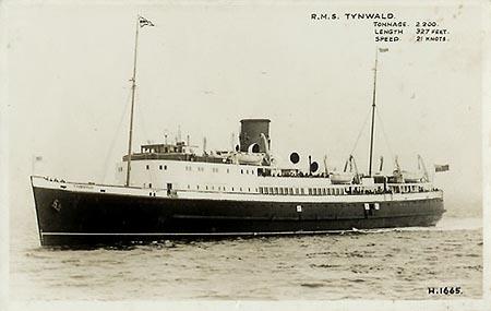 Tynwald-1930s-01.jpg