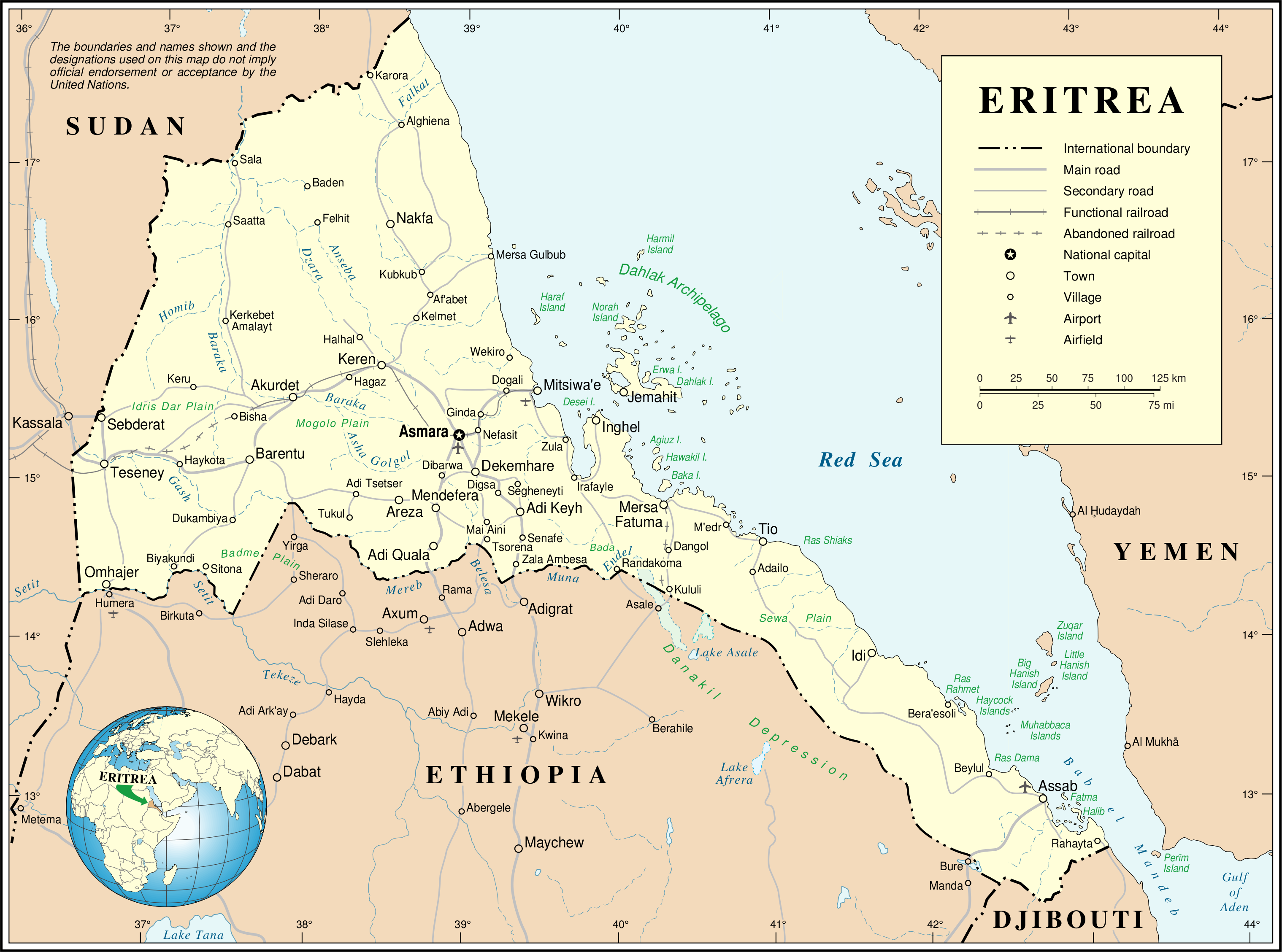 http://upload.wikimedia.org/wikipedia/commons/b/b2/Un-eritrea.png