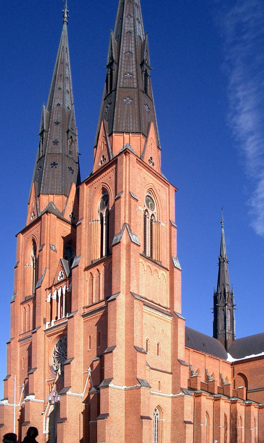 Uppsala domkyrka front.JPG