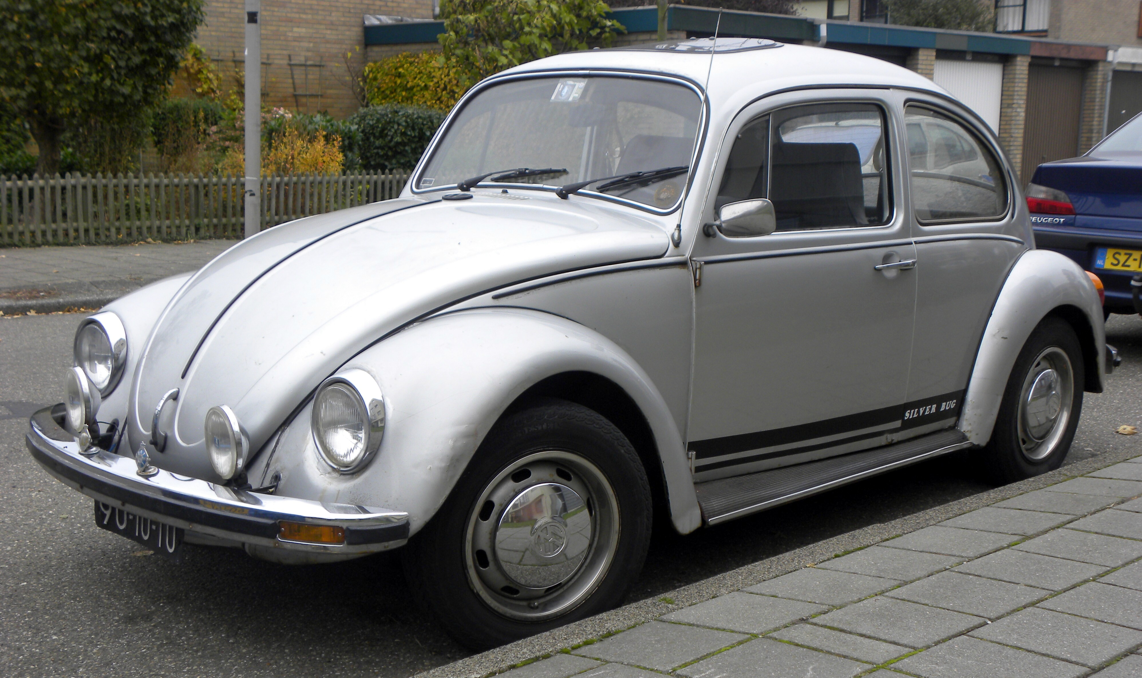 Vw Cars For Sale Near Me
