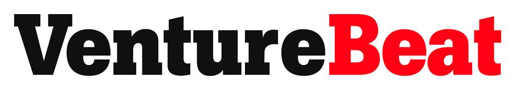 File:VentureBeat VB Logo.png - Wikipedia