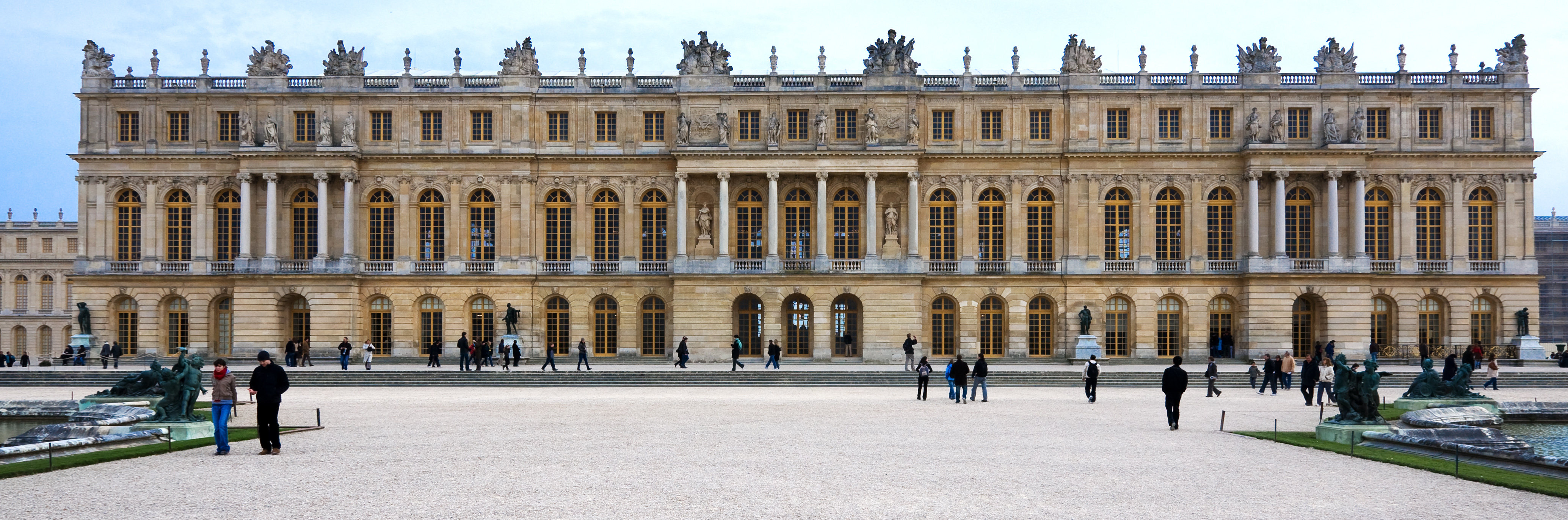 File versailles for Architecture de jardin