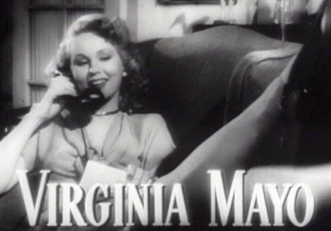 Dosya:Virginia Mayo in Best Years of Our Lives trailer.jpg