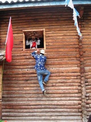 Les Mosos Visite_furtive_Moso