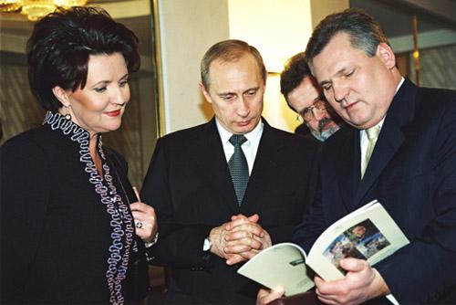 File:Vladimir Putin in Poland 16-17 January 2002-9.jpg