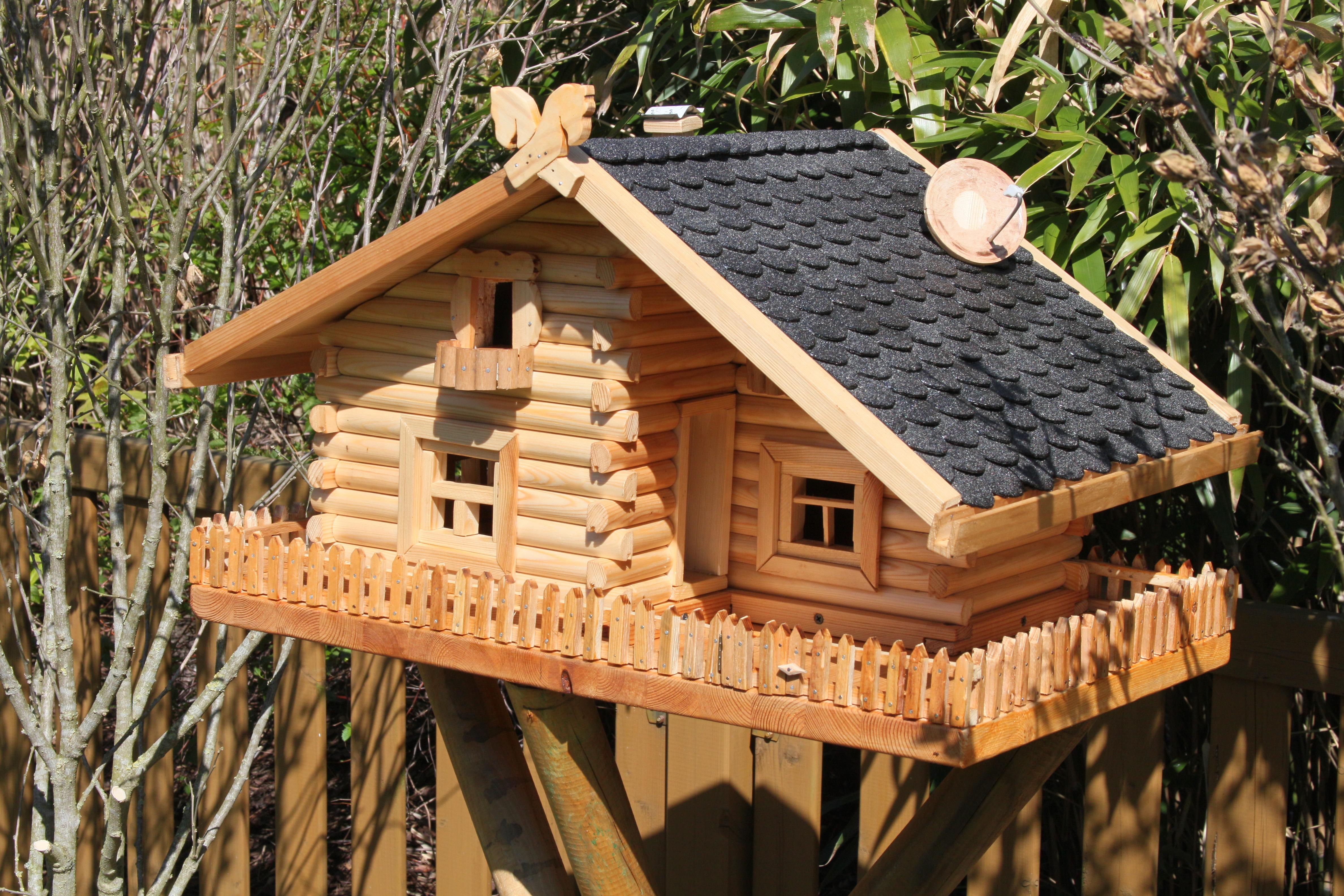 file vogelhaus modell eduard 4 jpg wikimedia commons. Black Bedroom Furniture Sets. Home Design Ideas