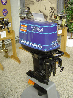 volvo penta outboard page 1 iboats boating forums 360657 rh forums iboats com Volvo Penta 275 Outdrive 03 Volvo Penta 4.3