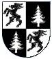 Wappen_Irmtraut.png