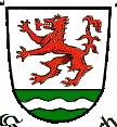 Wappen Sandbach.png