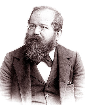 Wilhelm_Steinitz2.jpg