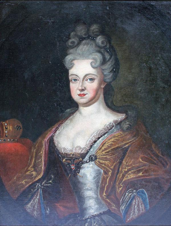 Wilhelmine Amalia HRE.jpg