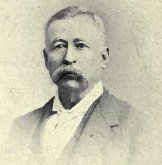 William Stubbs.jpg