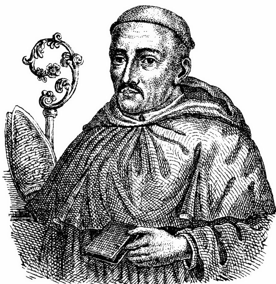 Wincenty Kadłubek Wikipedia