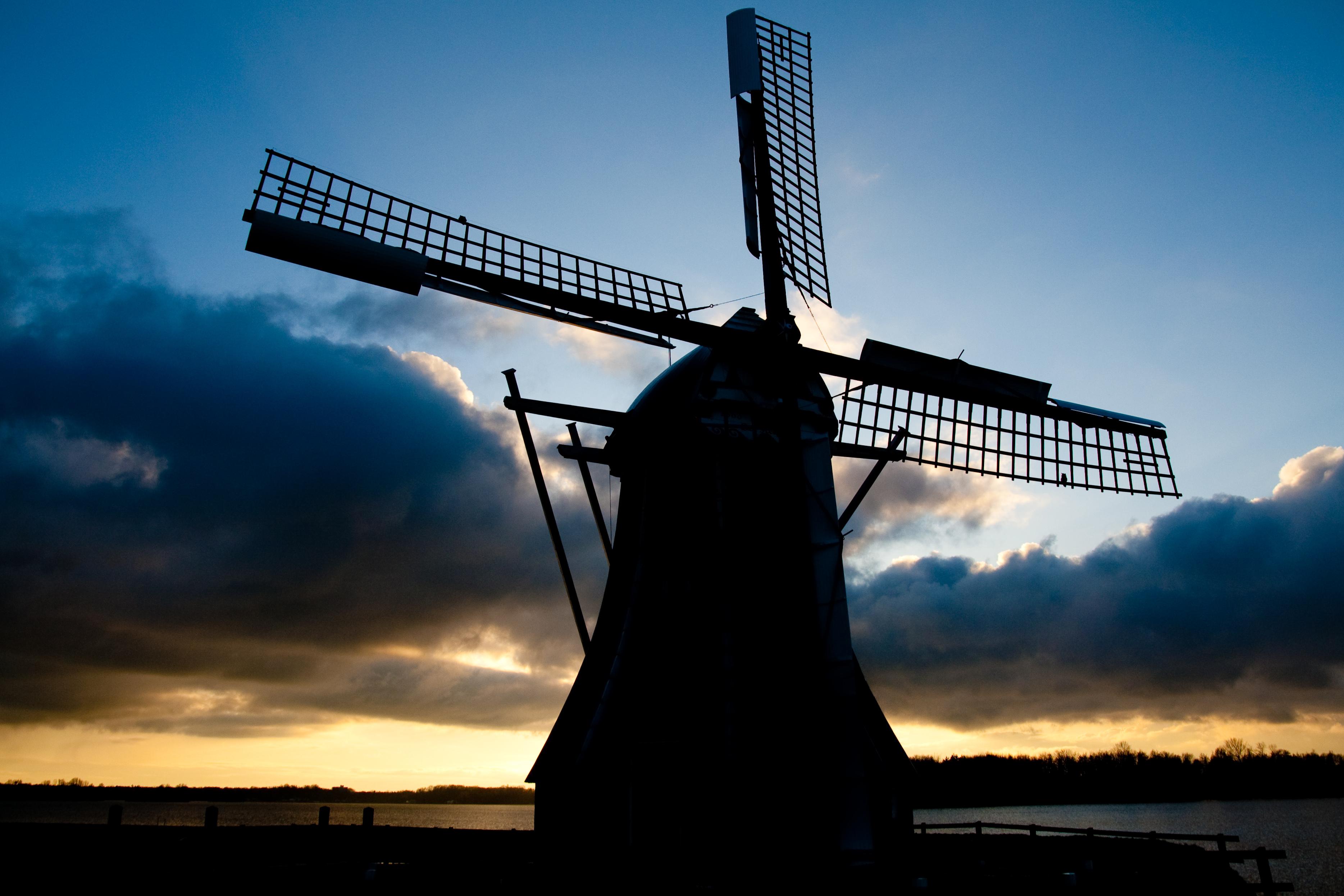 file windmill silhouette panoramio jpg wikimedia commons