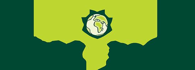 World Of Books Wikipedia