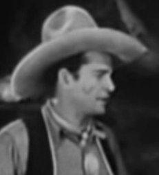 Archivo:Yakima Canutt.jpg