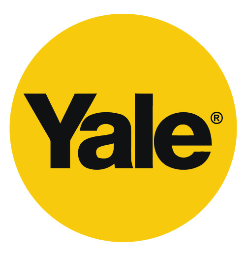 Yale (company) - Wikipedia, the free encyclopedia