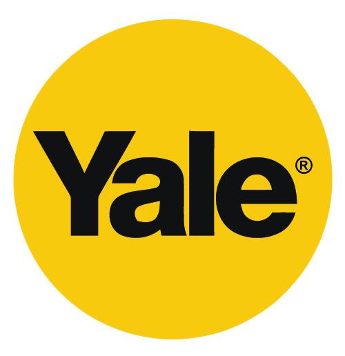 Yale Company Wikipedia