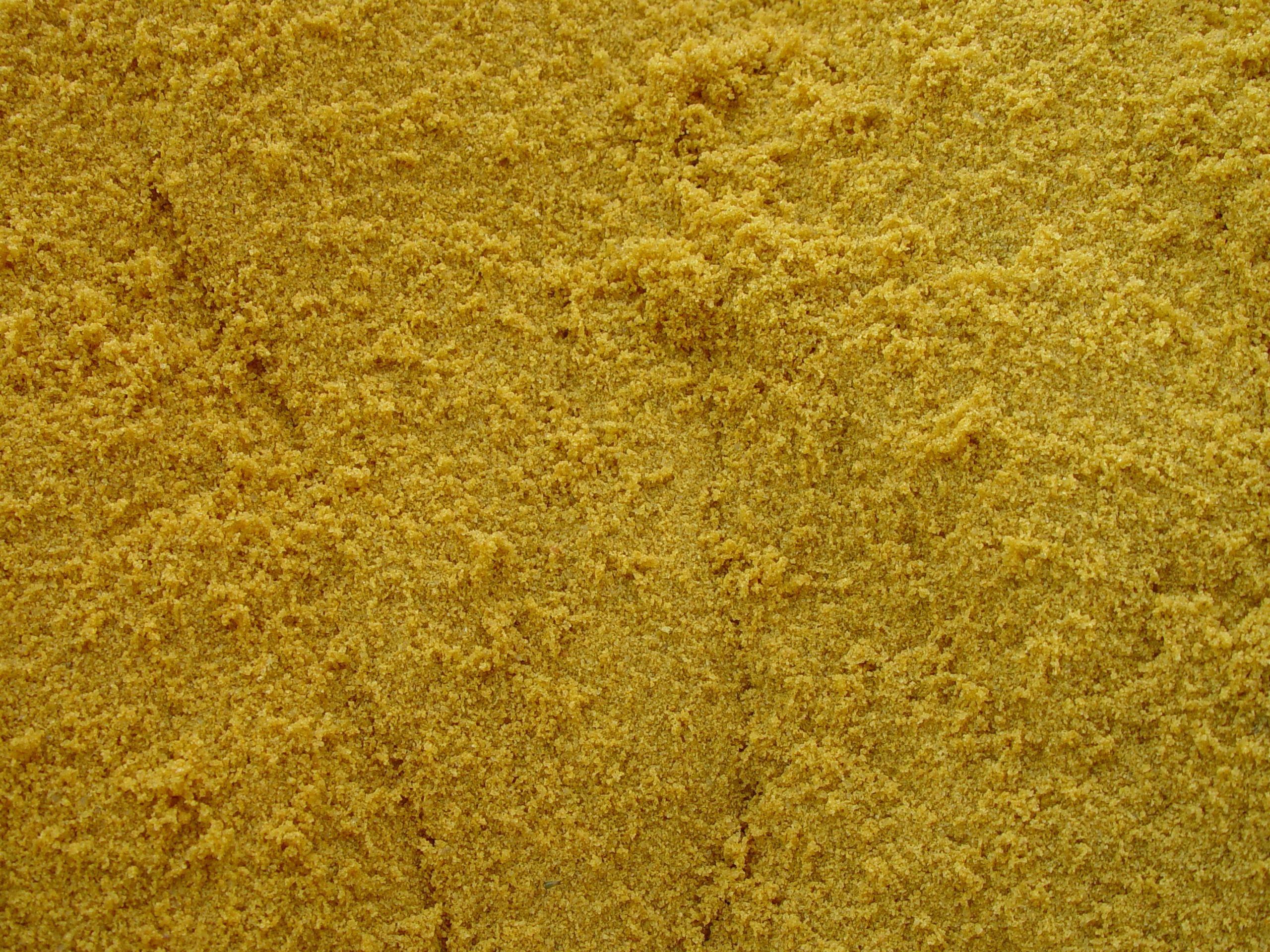 File:Yellow Sand Texture.jpg