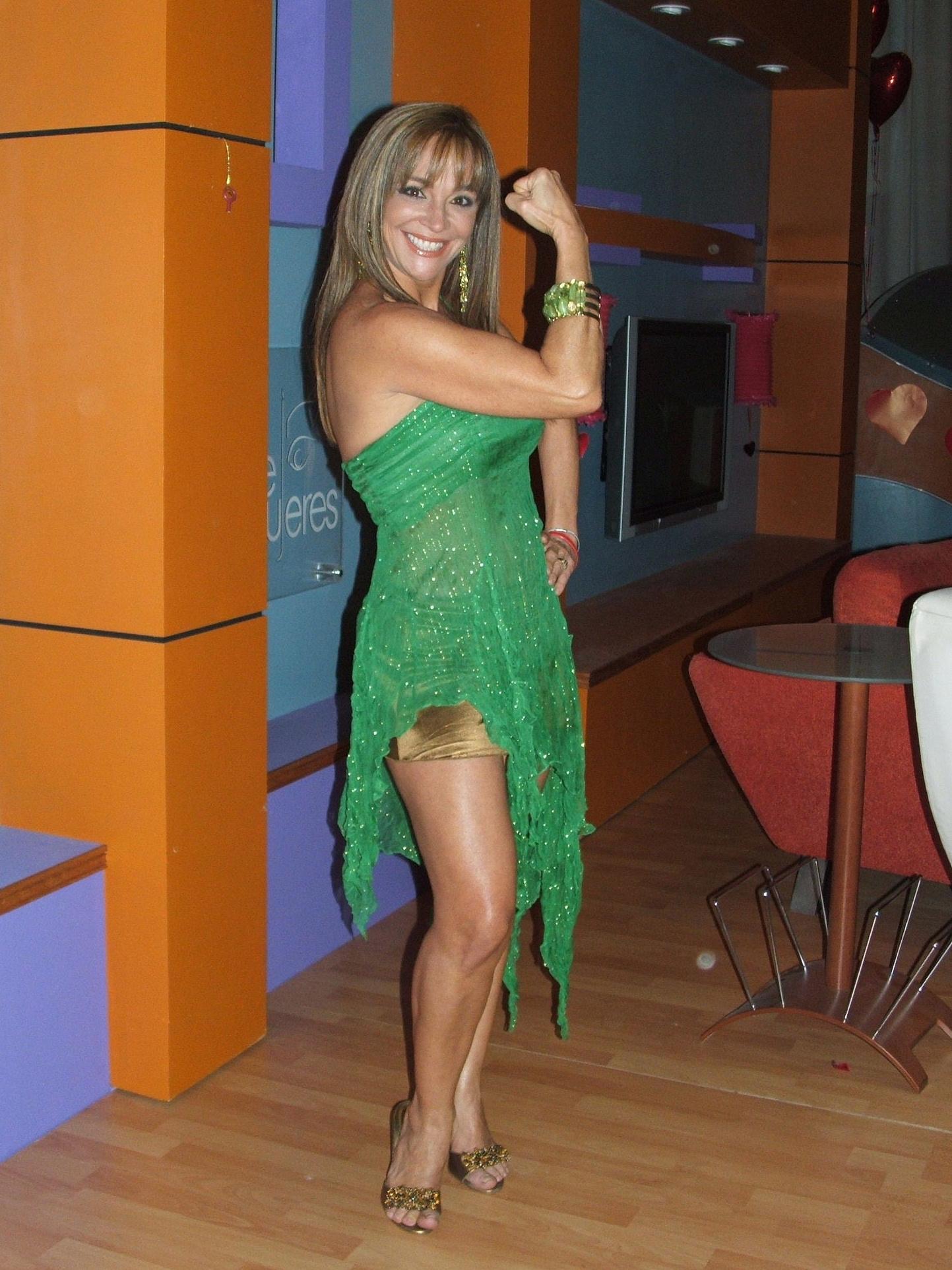 Yolanda Del Rio - Yolanda Del Rio Con La Banda Sinaloense