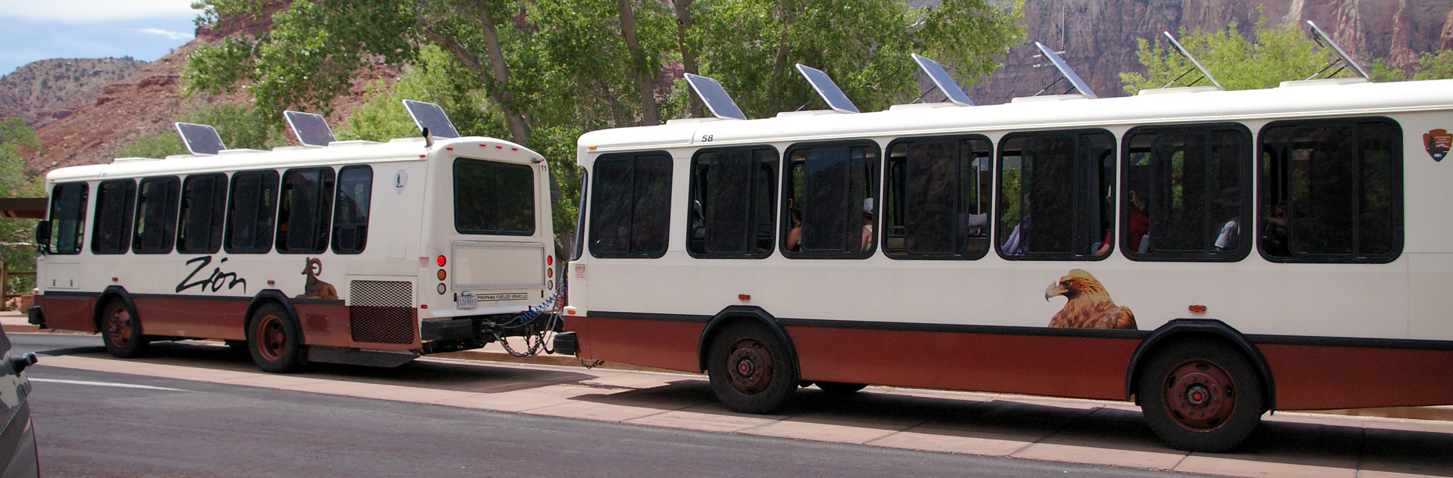 file:zion national park shuttle bus-20070724 - wikimedia commons