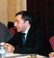 Zurab Adeishvili (January 16, 2006).jpg