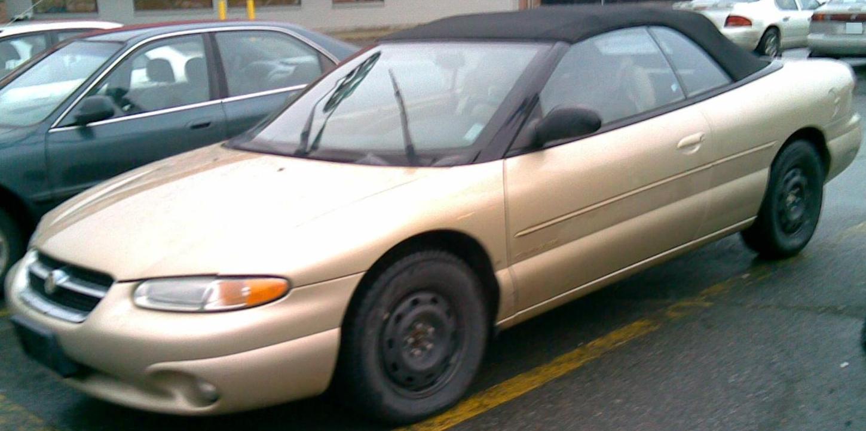 File 96 98 Chrysler Sebring Convertible Jpg