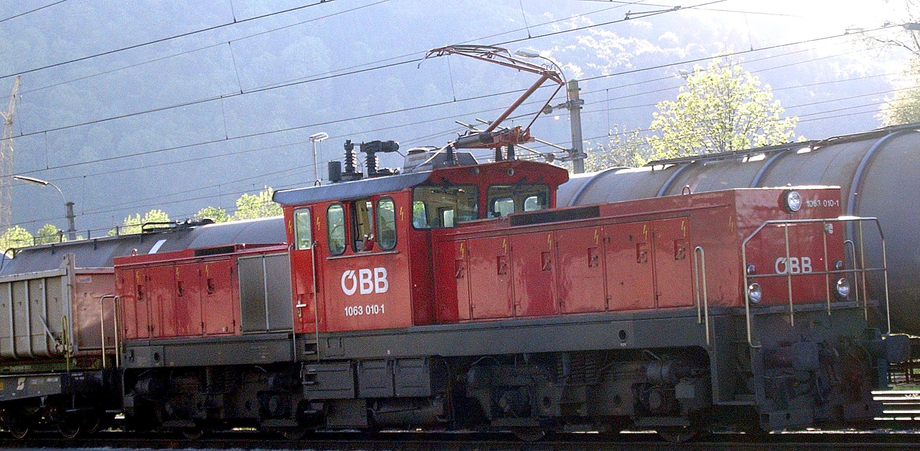 File:ÖBB 1063 Seitenansicht-2.jpg